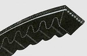 приводной ремень Mitsuboshi